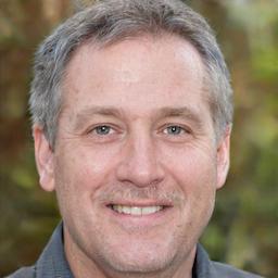 Dave Seamen